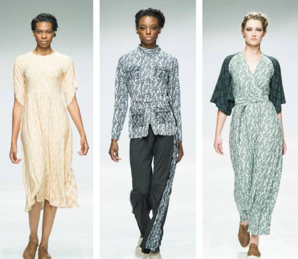 mode africaine femme 2019 teen mode