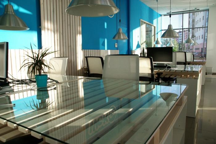 office moderne armoire de bureau