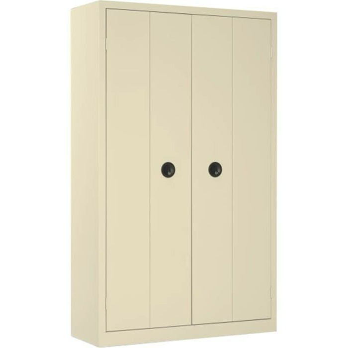 portes pliantes armoire de bureau