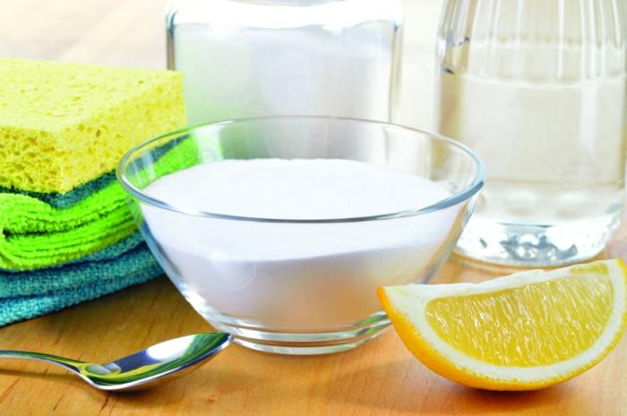 recette-lessive-écologique-ccuisine-zéro-déchet