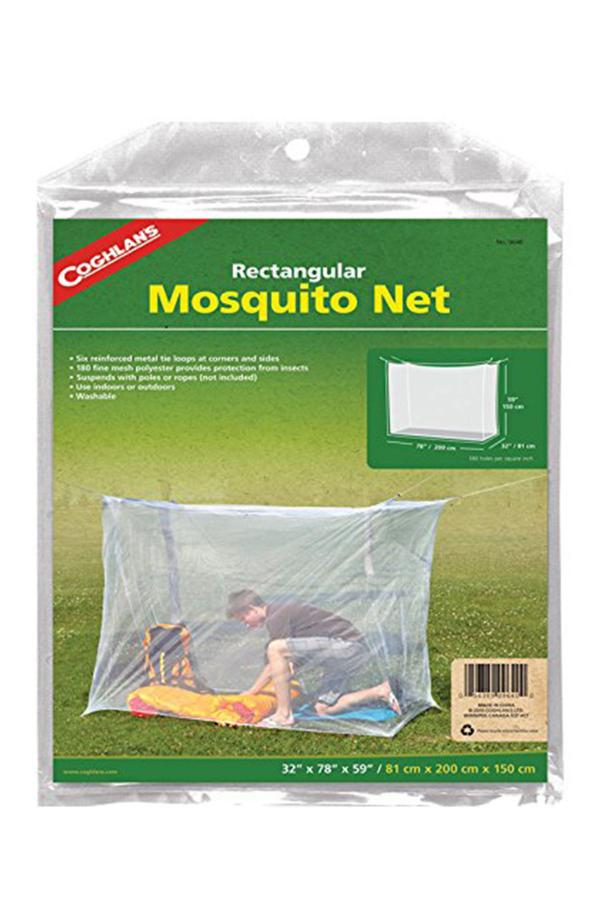 éloigner les moustiques moyen efficace