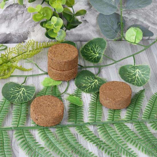 Comment fabriquer vous-même de la tourbe de coco briques de tourbe de coco