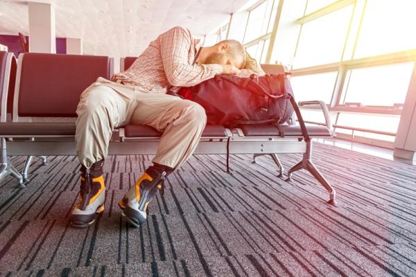 Tout savoir sur les indemnisations en cas de refus dembarquement arrêt à laéroport