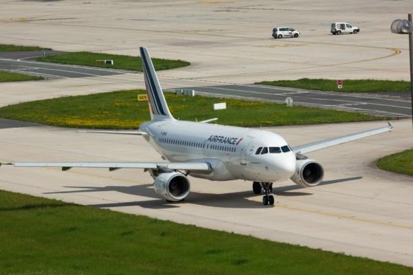 Tout savoir sur les indemnisations en cas de refus d'embarquement changement de vol