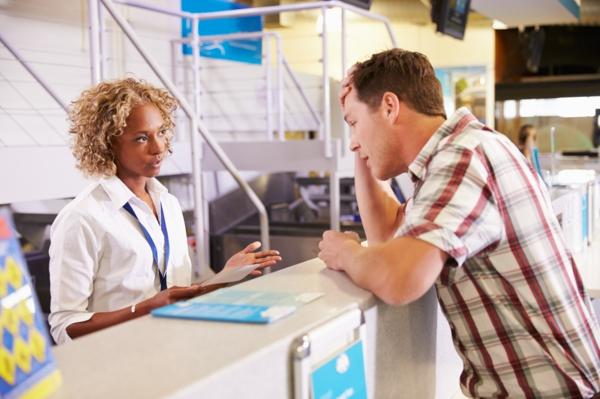 Tout savoir sur les indemnisations en cas de refus d'embarquement négociations transporteur