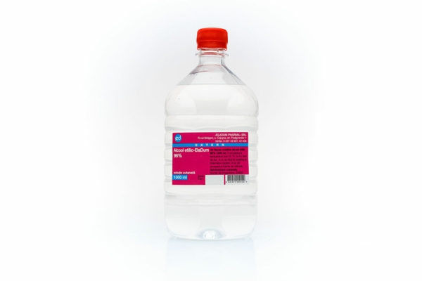 Traitement anti-cochenille 8 astuces pour se débarrasser des parasites alcool à friction