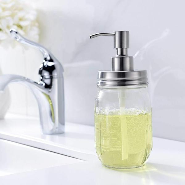 Traitement anti-cochenille 8 astuces pour se débarrasser des parasites savon liquide