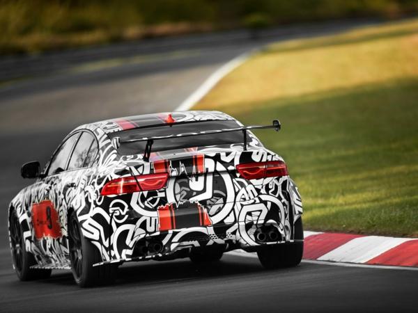Wrapping voiture avantages et 50 idées déco à copier Jaguar-X760