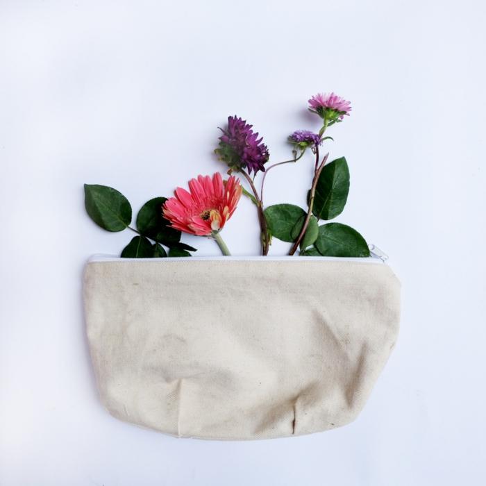 adopter les produits de beauté bio