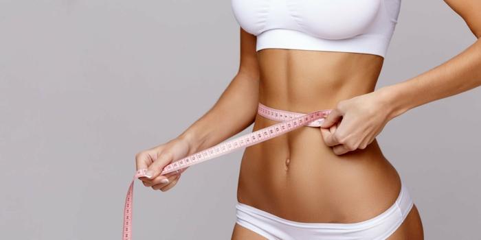 belle peau lutter contre la cellulite