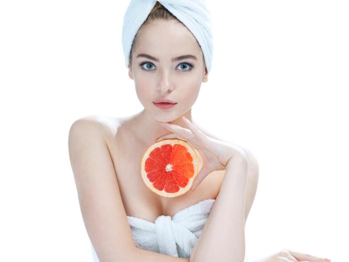 bienfaits-produits-fruits-beaute-base