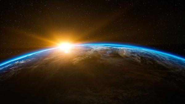 découvertes scientifiques sauver la Terre
