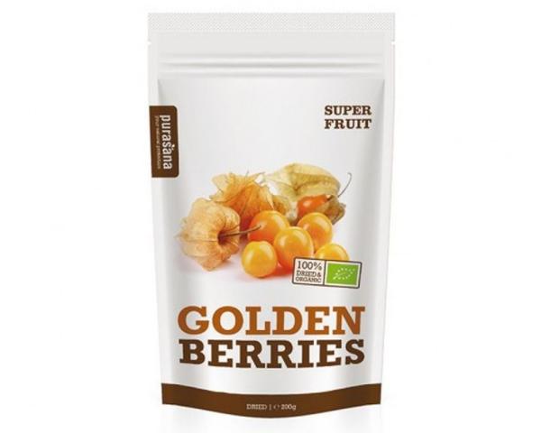 fruit physalis pour la santé