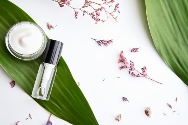 les bienfaits des hydrolats cosmétiques