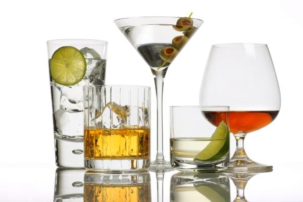 mal de tête dépendance de l'alcool