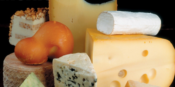 mal de tête fromage vieilli