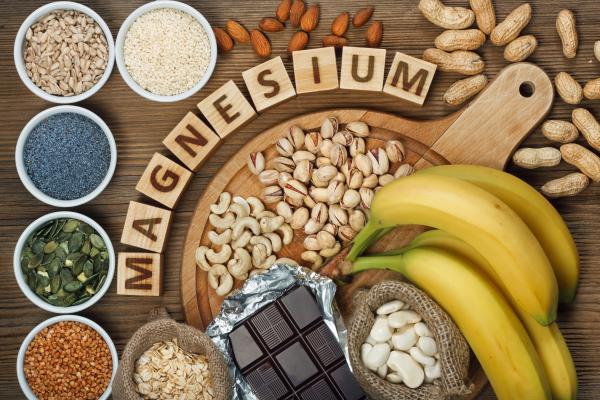 migraine fréquente besoin de magnésium
