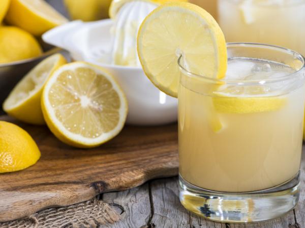 migraine fréquente boisson efficace