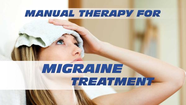 migraine fréquente grand fléau