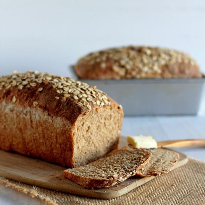 pain complet lutter contre la cellulite