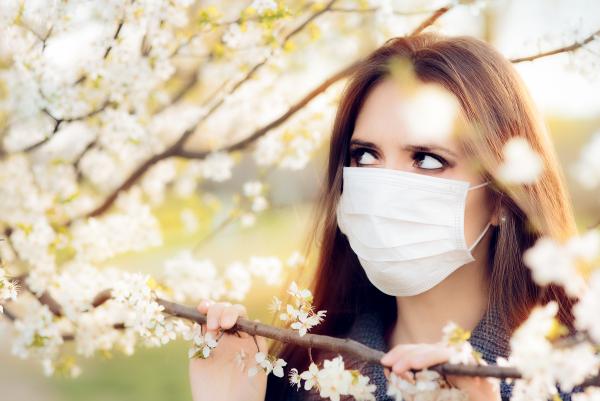 traitement allergies beauté dont vous souffrez