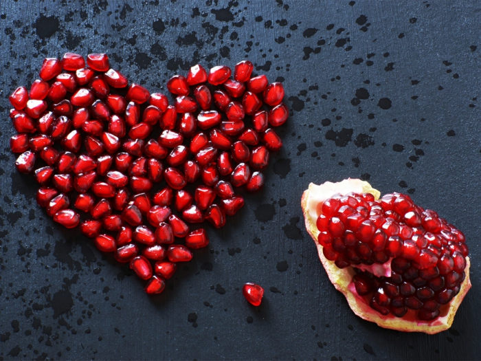 éviter-maladies-cardio-vasculaires-bienfaits-de-la-grenade