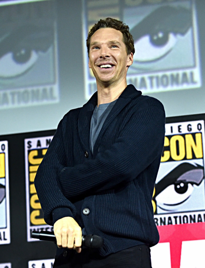 Doctor-Strange-In-The-Multiverse-Of-Madness-Benedict-Cumberbatch-comic-con-2019