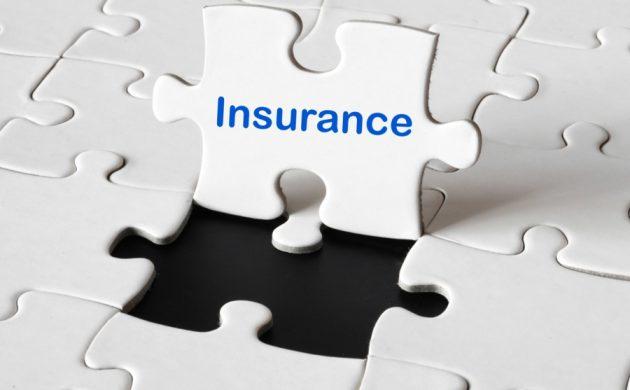 assurance bricolage temporaire