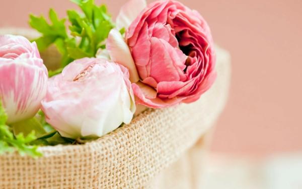 choisir un parfum pour femme saveur florale