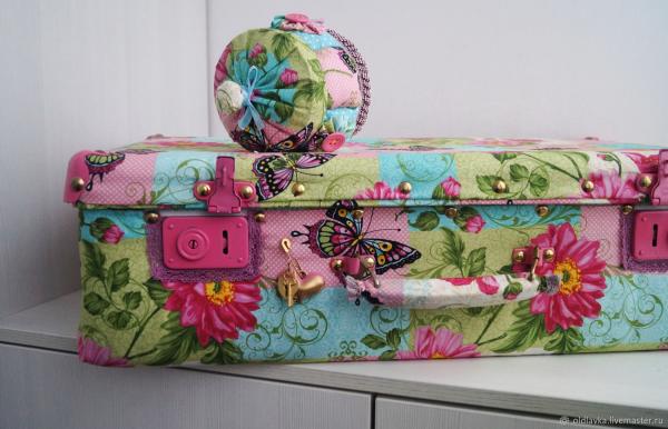 comment bien préparer sa valise jolie valise