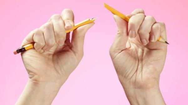 comment gérer le stress la colère et le stress
