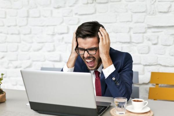 comment gérer le stress par où commencer