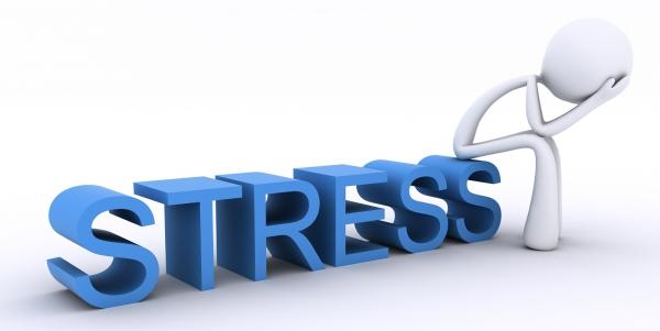 comment gérer le stress qui torture