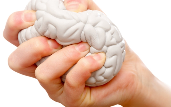 comment gérer le stress sous pression