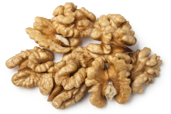 quel aliment pour déboucher les artères noix utiles