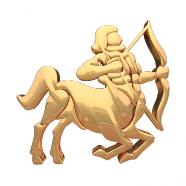 signes du zodiac le Sagittaire