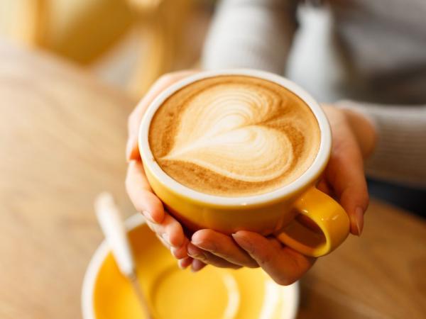 Quand boire du caféart café