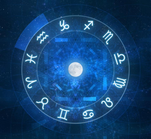 aliments les signes du zodiac