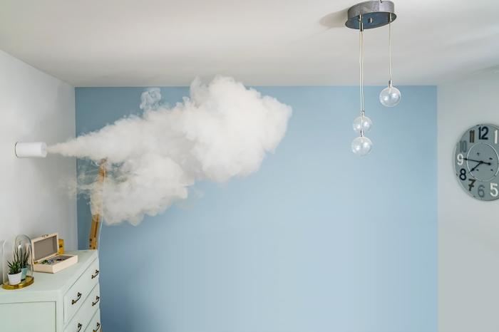 brouillard anti-cambriolage système d'alarme securitas direct