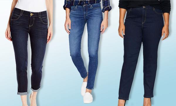 comment laver les jeans correctement différents types