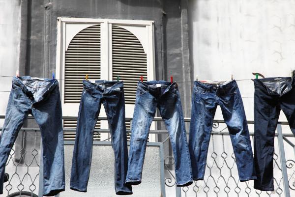 comment laver les jeans correctement pas correct
