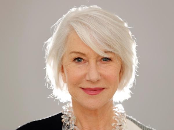 coupe cheveux femme 2019 cheveux blancs