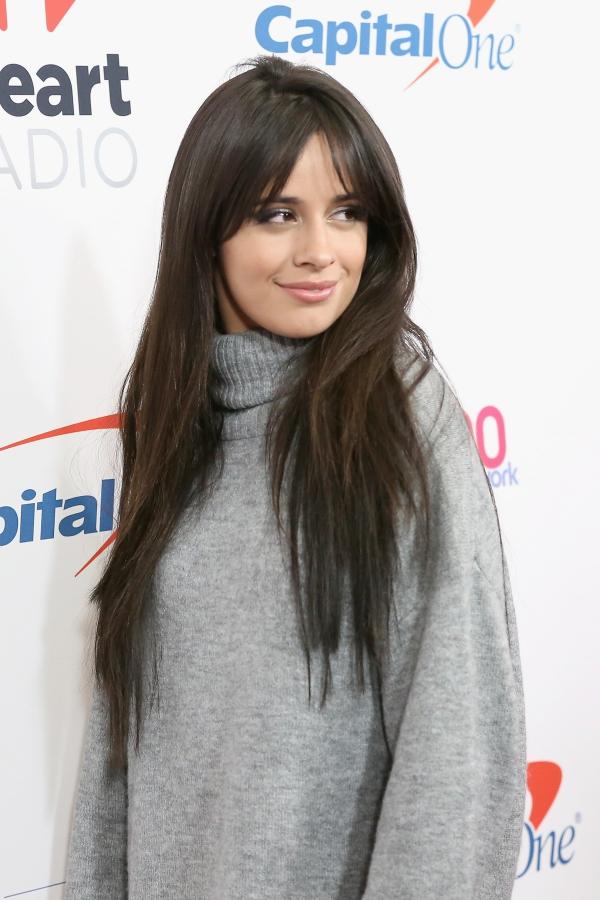 coupe cheveux femme 2019 cheveux longs