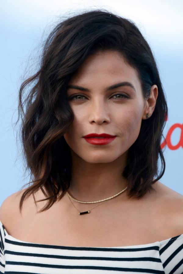 coupe cheveux femme 2019 désordonnés