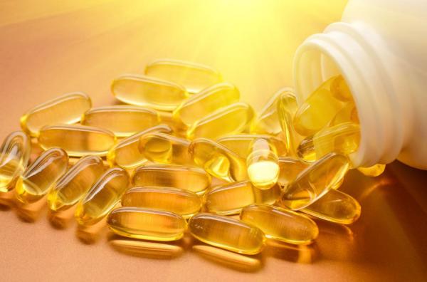 la vitamine D apports recommandés