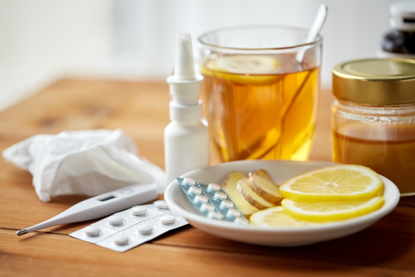 la vitamine D en prévention