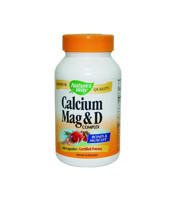 la vitamine D un complexe naturel