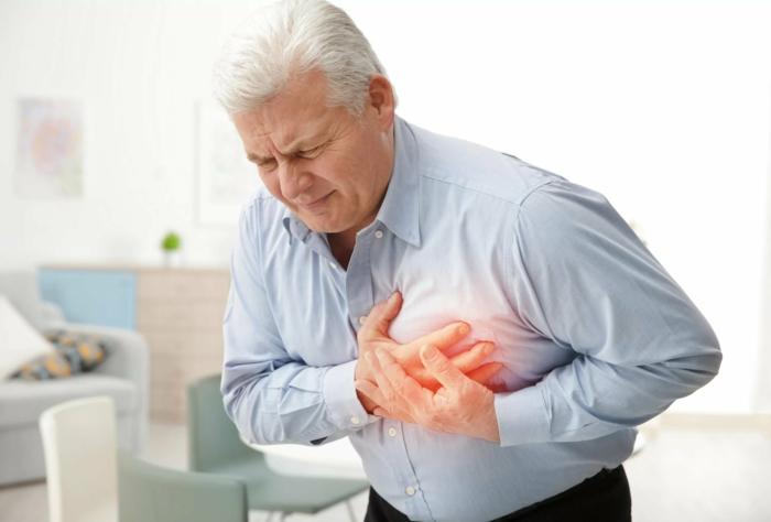 prévenir des maladies cardiovasculaires