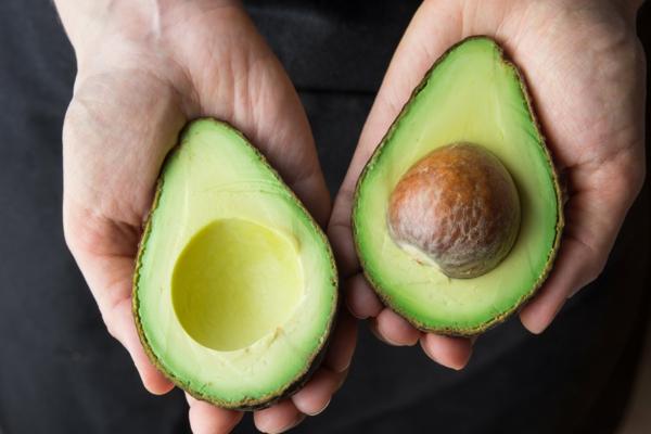 régime victoria secret consommation de graisses végétales