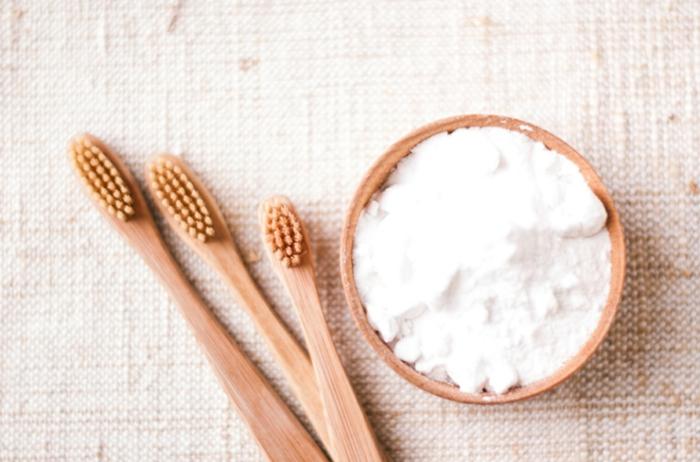recette dentifrice solide beurre de coco